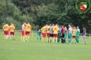 TSV Groß Berkel 2 - 2 TSV Klein Berkel_56