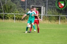 TSV Groß Berkel 3 - 0 SG Königsförde/Halvestorf II_19