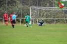 TSV Groß Berkel 3 - 0 SG Königsförde/Halvestorf II_39