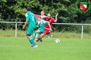TSV Groß Berkel 3 - 0 SG Königsförde/Halvestorf II_40