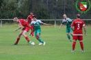 TSV Groß Berkel 3 - 0 SG Königsförde/Halvestorf II_46