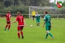 TSV Groß Berkel 3 - 0 SG Königsförde/Halvestorf II_49