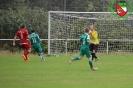 TSV Groß Berkel 3 - 0 SG Königsförde/Halvestorf II_57
