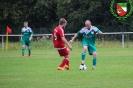 TSV Groß Berkel 3 - 0 SG Königsförde/Halvestorf II_69
