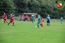 TSV Groß Berkel 3 - 0 SG Königsförde/Halvestorf II_72