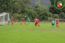 TSV Groß Berkel 3 - 0 SG Königsförde/Halvestorf II_83