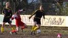 TSV Groß Berkel 3 - 5 SG Börry/Latferde/Hajen_10
