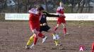 TSV Groß Berkel 3 - 5 SG Börry/Latferde/Hajen_11