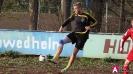 TSV Groß Berkel 3 - 5 SG Börry/Latferde/Hajen_12