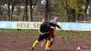 TSV Groß Berkel 3 - 5 SG Börry/Latferde/Hajen_14