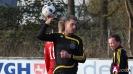 TSV Groß Berkel 3 - 5 SG Börry/Latferde/Hajen_15