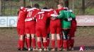 TSV Groß Berkel 3 - 5 SG Börry/Latferde/Hajen_22