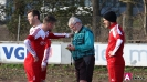 TSV Groß Berkel 3 - 5 SG Börry/Latferde/Hajen_23