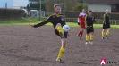 TSV Groß Berkel 3 - 5 SG Börry/Latferde/Hajen_24