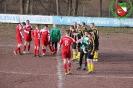 TSV Groß Berkel 3 - 5 SG Börry/Latferde/Hajen_25