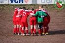 TSV Groß Berkel 3 - 5 SG Börry/Latferde/Hajen_26