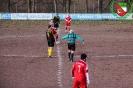 TSV Groß Berkel 3 - 5 SG Börry/Latferde/Hajen_27