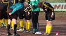 TSV Groß Berkel 3 - 5 SG Börry/Latferde/Hajen_2