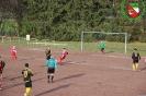 TSV Groß Berkel 3 - 5 SG Börry/Latferde/Hajen_30