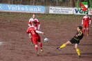 TSV Groß Berkel 3 - 5 SG Börry/Latferde/Hajen_31