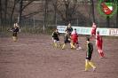 TSV Groß Berkel 3 - 5 SG Börry/Latferde/Hajen_35