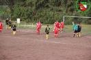 TSV Groß Berkel 3 - 5 SG Börry/Latferde/Hajen_39