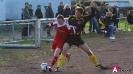 TSV Groß Berkel 3 - 5 SG Börry/Latferde/Hajen_3