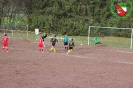 TSV Groß Berkel 3 - 5 SG Börry/Latferde/Hajen_41
