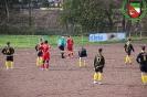 TSV Groß Berkel 3 - 5 SG Börry/Latferde/Hajen_45