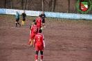 TSV Groß Berkel 3 - 5 SG Börry/Latferde/Hajen_49