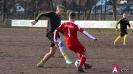 TSV Groß Berkel 3 - 5 SG Börry/Latferde/Hajen_4