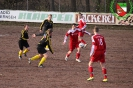 TSV Groß Berkel 3 - 5 SG Börry/Latferde/Hajen_50