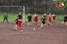 TSV Groß Berkel 3 - 5 SG Börry/Latferde/Hajen_52