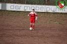 TSV Groß Berkel 3 - 5 SG Börry/Latferde/Hajen_53