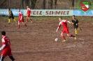 TSV Groß Berkel 3 - 5 SG Börry/Latferde/Hajen_54