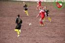 TSV Groß Berkel 3 - 5 SG Börry/Latferde/Hajen_57