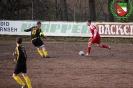 TSV Groß Berkel 3 - 5 SG Börry/Latferde/Hajen_58