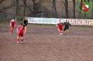 TSV Groß Berkel 3 - 5 SG Börry/Latferde/Hajen_59