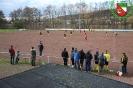TSV Groß Berkel 3 - 5 SG Börry/Latferde/Hajen_62