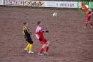 TSV Groß Berkel 3 - 5 SG Börry/Latferde/Hajen_63
