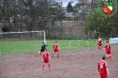 TSV Groß Berkel 3 - 5 SG Börry/Latferde/Hajen_66