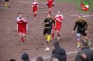 TSV Groß Berkel 3 - 5 SG Börry/Latferde/Hajen_67