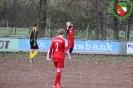 TSV Groß Berkel 3 - 5 SG Börry/Latferde/Hajen_69