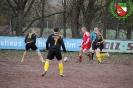 TSV Groß Berkel 3 - 5 SG Börry/Latferde/Hajen_70