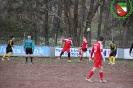 TSV Groß Berkel 3 - 5 SG Börry/Latferde/Hajen_71