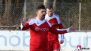 TSV Groß Berkel 3 - 5 SG Börry/Latferde/Hajen_8