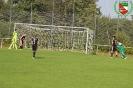 TSV Groß Berkel 4 - 3 SG Hastenbeck / Emmerthal_100