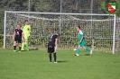 TSV Groß Berkel 4 - 3 SG Hastenbeck / Emmerthal_101