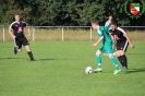 TSV Groß Berkel 4 - 3 SG Hastenbeck / Emmerthal_104
