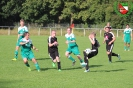 TSV Groß Berkel 4 - 3 SG Hastenbeck / Emmerthal_106